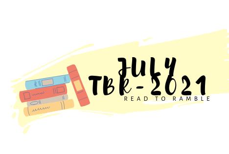 WWW Wednesday #28 – 30th June 2021