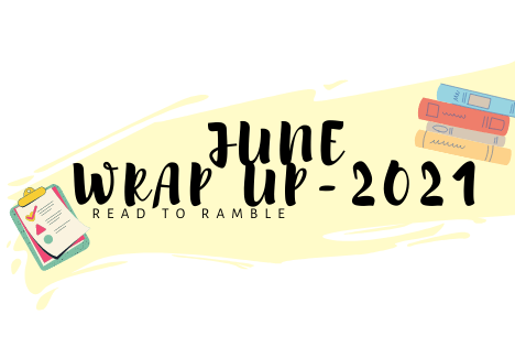 WWW Wednesday #29 – 7th of July 2021