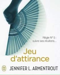 wait for you tome 5/15 février