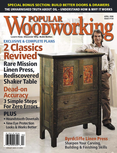 Popular Woodworking Corporate Owner Files For Bankruptcyreadwatchdo Com