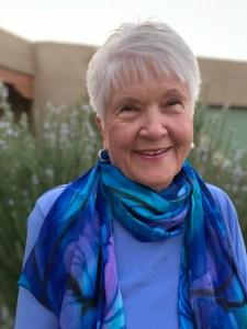 Yvonne Wise Advisory Board