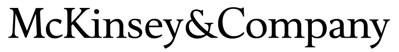 McKinsey-BW-logo-01-blk-01
