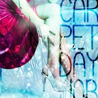 Blog Tour: Red Carpet Day Job by Tasha Cotter Guest Post!!!