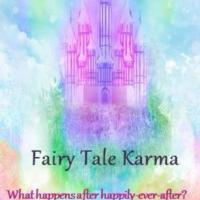 Book Review: Fairy Tale Karma