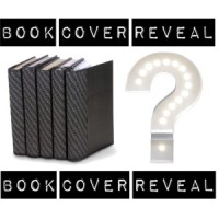Cover Reveal: Eleventh Elementum by J. L. Bond and Val Richards