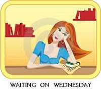Waiting on Wednesday #1: Atlantia by Ally Condie