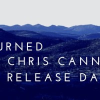 Blog Tour:  Bridges Burned by Chris Cannon ARC Review!!!