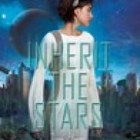 ARC Review: Inherit the Stars by Tessa Elwood!!!