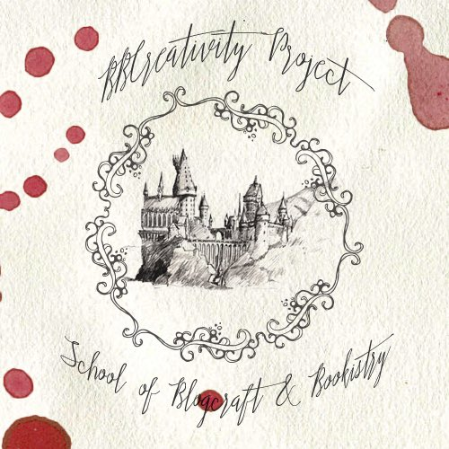 BBCP: Hogwarts School of Blogcraft and Bookistry: Care of Magical Creatures!  ~ Red Team!