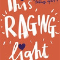 ARC Review: This Raging Light by Estelle Laure!!!