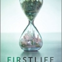 ARC Review: Firstlife by Gena Showalter!!!