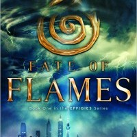 Cover Reveal- Fate of Flames by Sarah Raughley First Look + Interview + Giveaway!!!!!