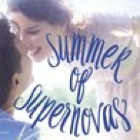 ARC Review: Summer of Supernovas by Darcy Woods!!!