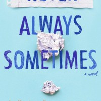Top Ten Tuesday #83: Five Books I Feel Differently About After Time Has Passed!