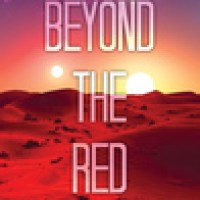 ARC Review: Beyond the Red by Ava Jae!!!