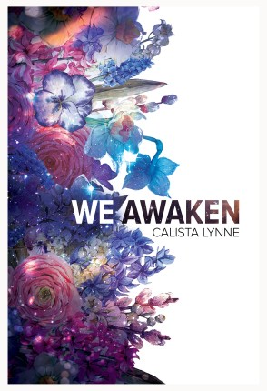 Guest Post by Calista Lynne: Writing the Villain ~ The Many Layers of Morality