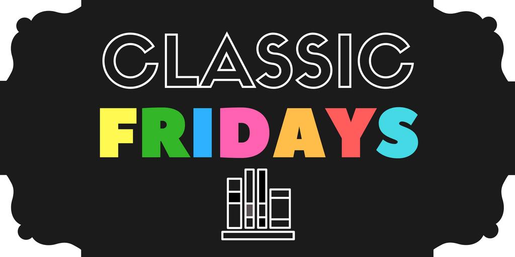 BBCP16: Classic Fridays ~ Team Gray!