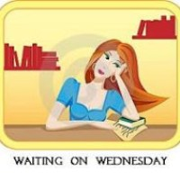 Waiting on Wednesday #72: Food + Love!