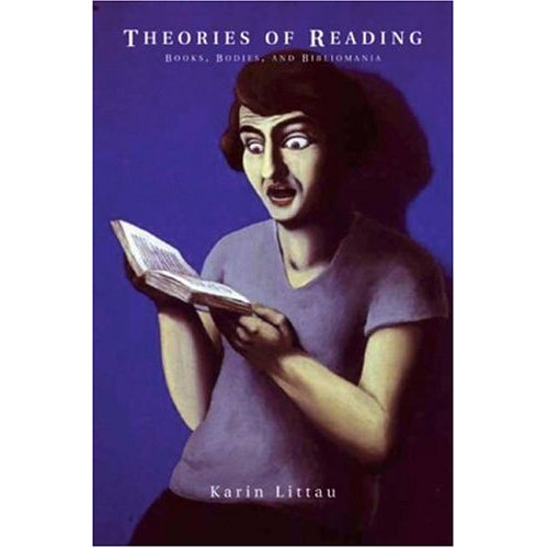 littau-theories-of-reading