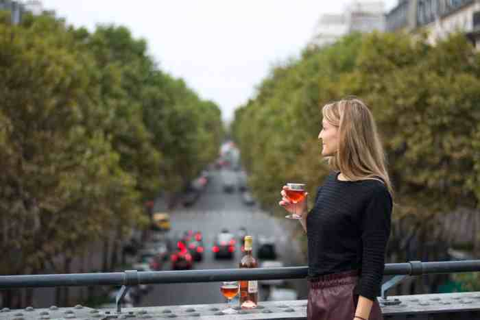 Insider tips Paris! Don't miss these secret places in Paris - my personal Top 10 things to do in Paris