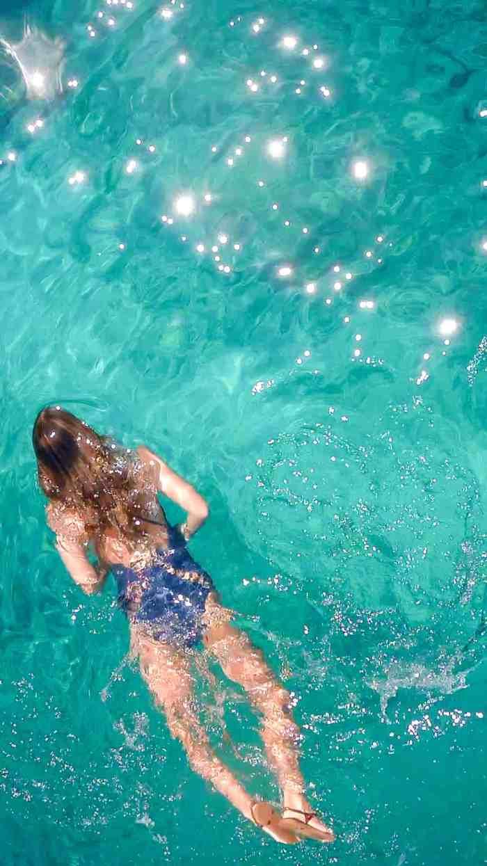 Best beaches of Zakynthos, secret beaches of Zakynthos: Stenitis bay