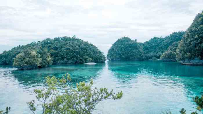 Best things to do in Siargao and insider tips - apart from surfing
