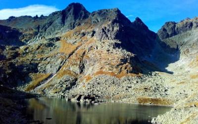 Wiosna w górach – jak przygotować się do bezpiecznego trekkingu