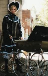 pvc-dress-victorian-era