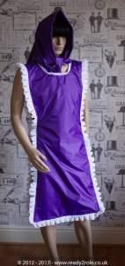 Sissy Tabard by Ready2Role JAN17-6