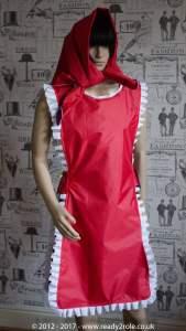 Sissy Tabard by Ready2Role JAN17-9