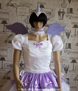 Sissy Dress My Little Brony by Ready2Role JAN17-13