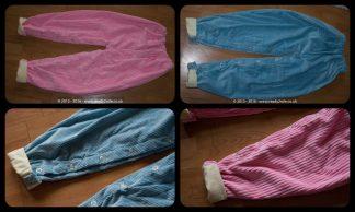 AB-Cord-Trousers-APR16-1-tile-1.jpg