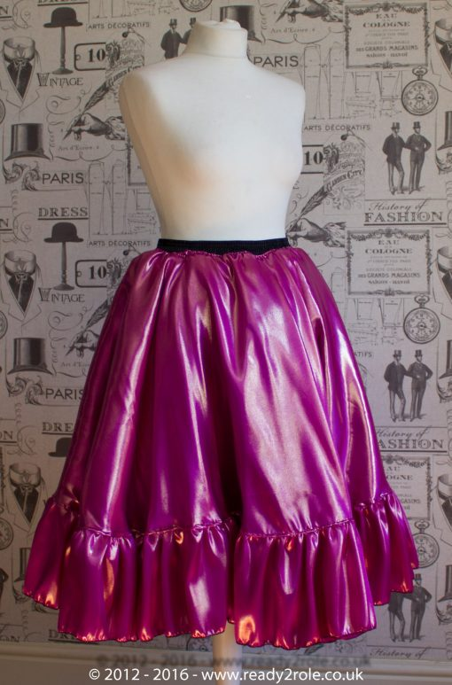 Liquid-Satin-50s-Petticoat-AUG16-3.jpg
