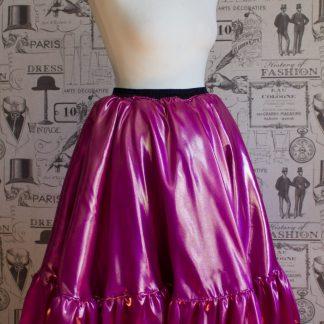 Liquid-Satin-50s-Petticoat-AUG16-3
