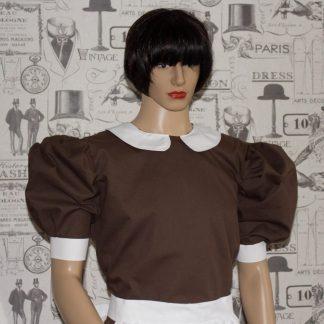 Alice-Sissy-Cotton-Dress-JUN16-4-e1467109741470
