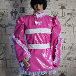 Sissy-Harness-Dress-APR16-6-1