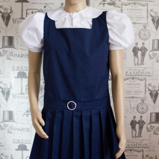 Sissy-School-Pinafore-MAR-16-3