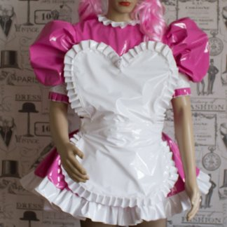 Sissy-Sweetheart-Pink-White-APR16-11