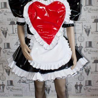 Sweetheart-Sissy-Dress-JUL16-12