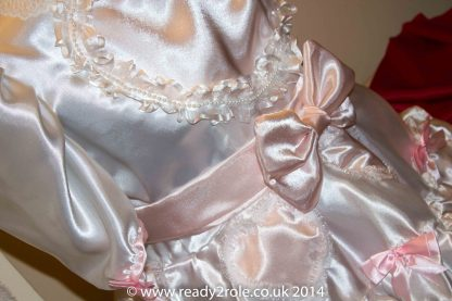 Bon Bon Sissy Dress Delight 3
