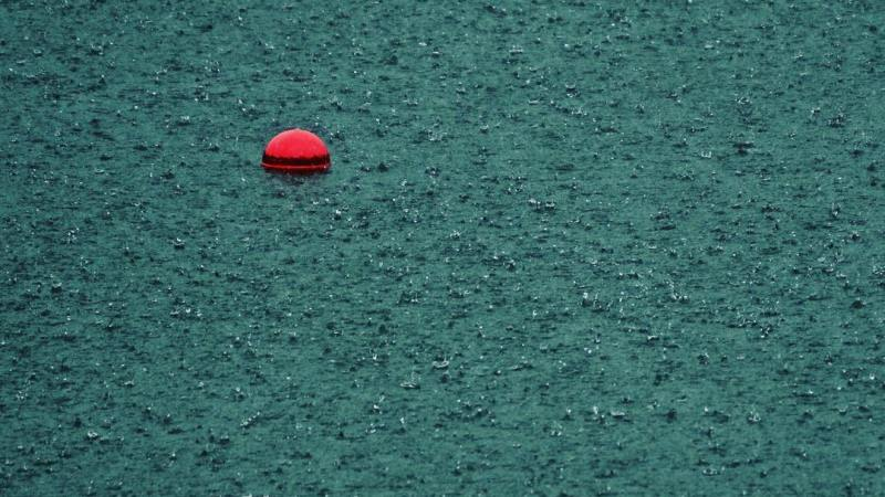 Understanding what the buoys mean