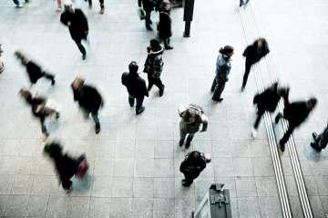 syndrome imposteur dépendance de l'approbation des autres