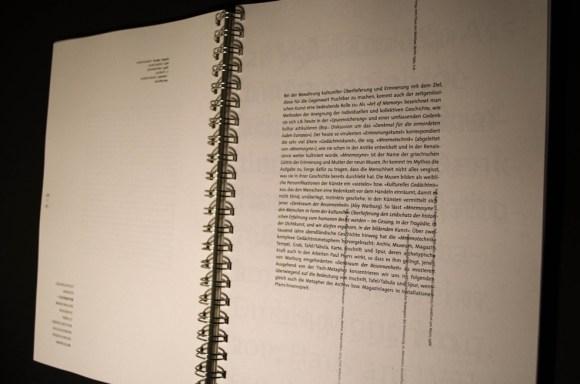 Typo-Kompendium7