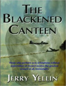 blackened-canteen