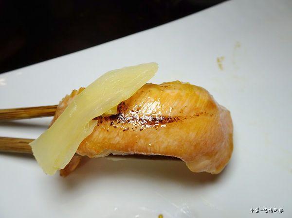 照燒鮭魚24.jpg
