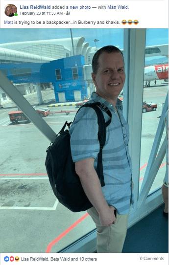 AirAsia jetbridge