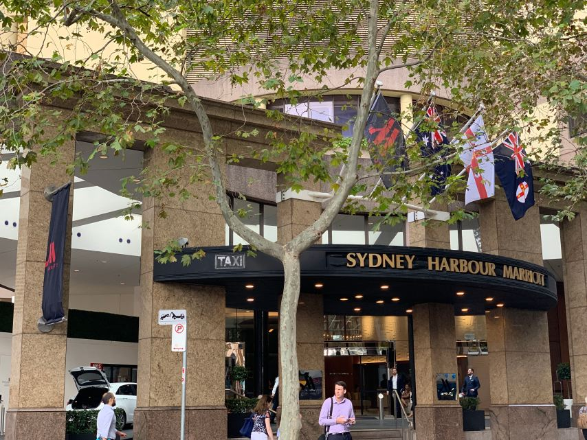 What to Do in Sydney for Four Days
