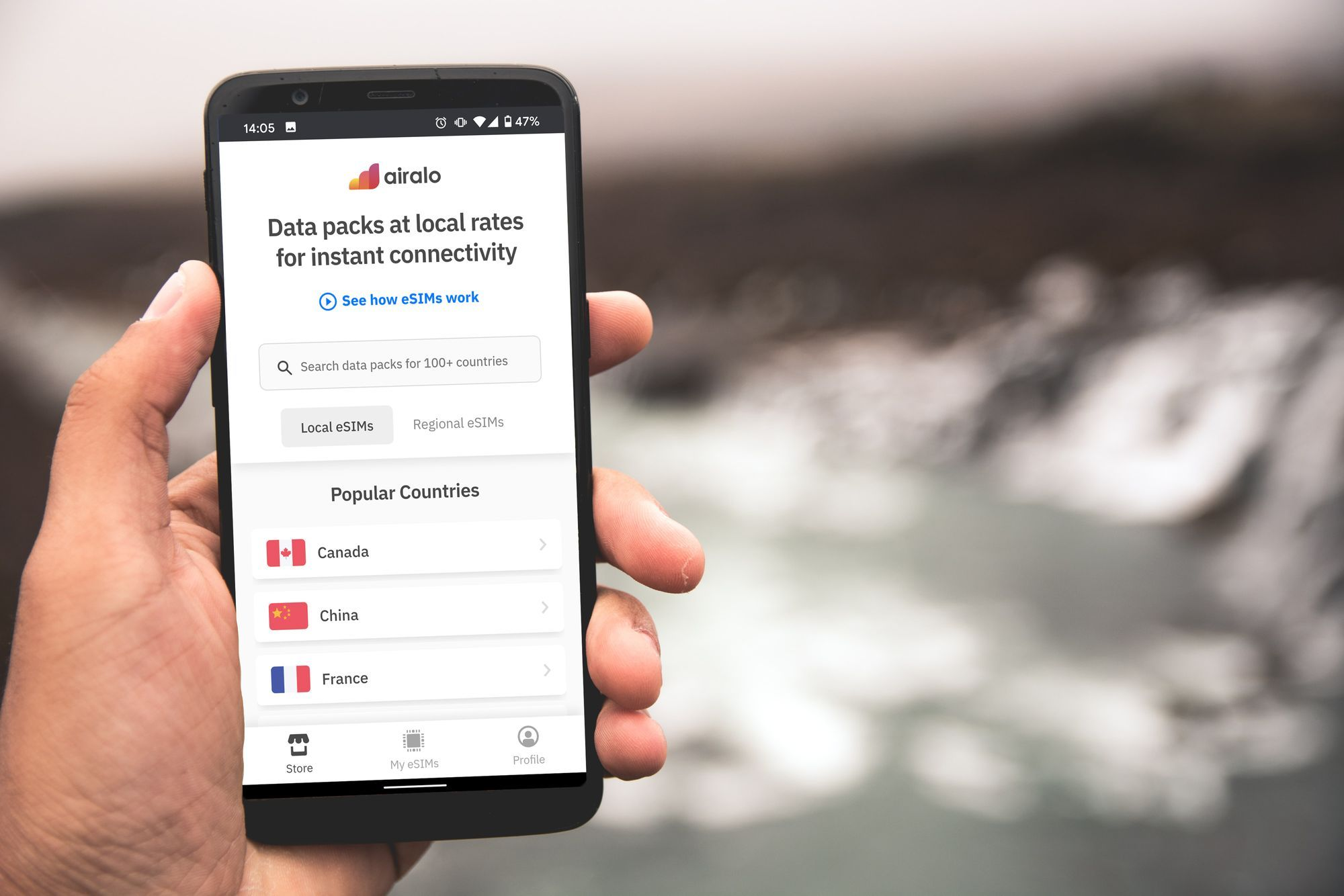 T Mobile Tourist Plan Price