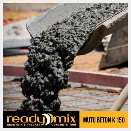 beton-mutu-k150