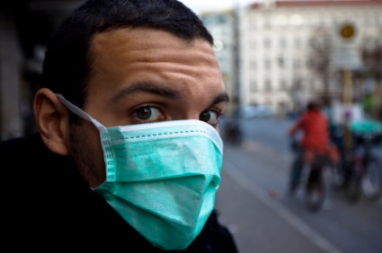 Are You Ready Series: Pandemic Preparedness